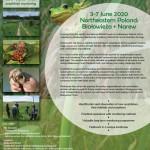 Folder EPMAC Polen 2020